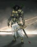 Veermarjuna